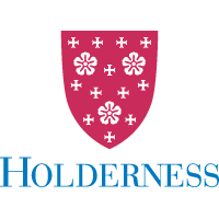 Holderness School Logo