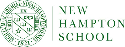 New Hampton School Logo
