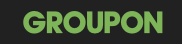 Groupon Label