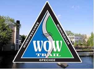 WOW Trail Logo