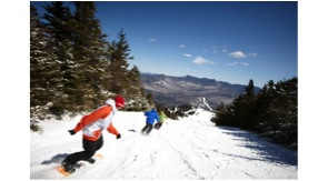nh ski resorts